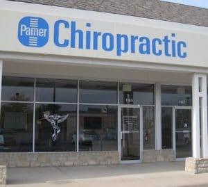 Chiropractic Gahanna OH Pamer Chiropractic