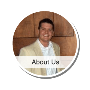 Chiropractor Gahanna OH Michael Pamer about